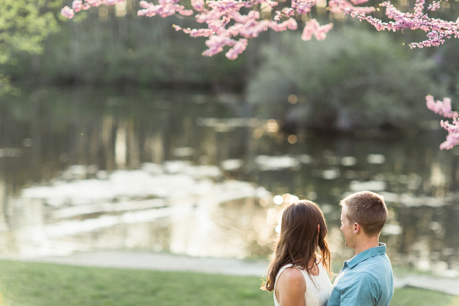 indianapolis_indiana_wedding_photographer_eagle_creek_engagement_chloe_luka_photography_6371.jpg