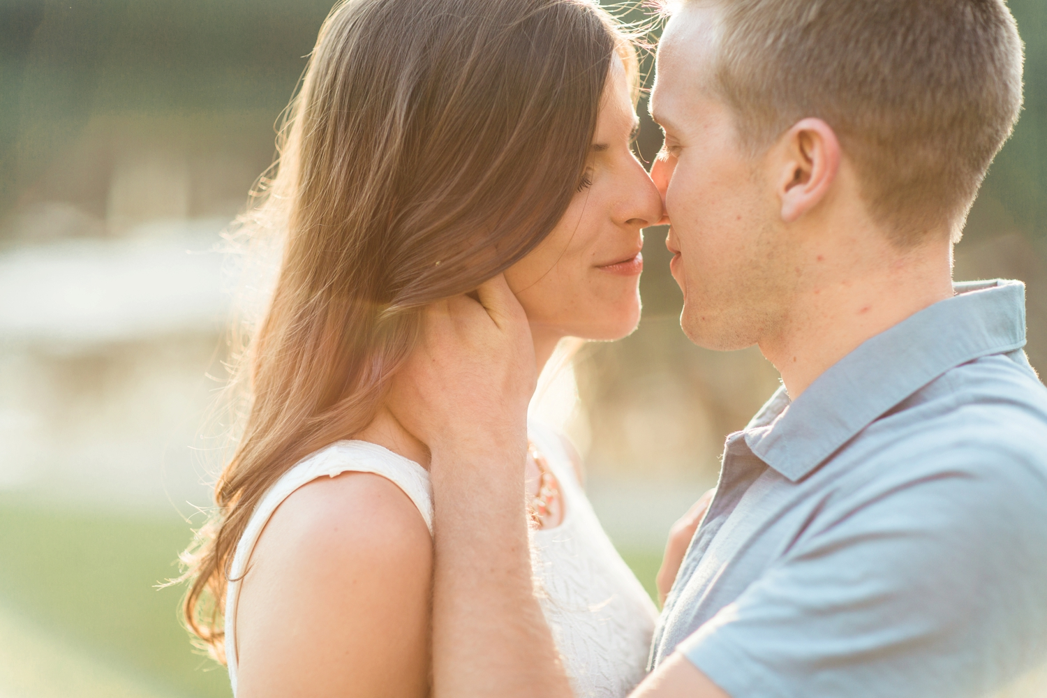 indianapolis_indiana_wedding_photographer_eagle_creek_engagement_chloe_luka_photography_6370.jpg