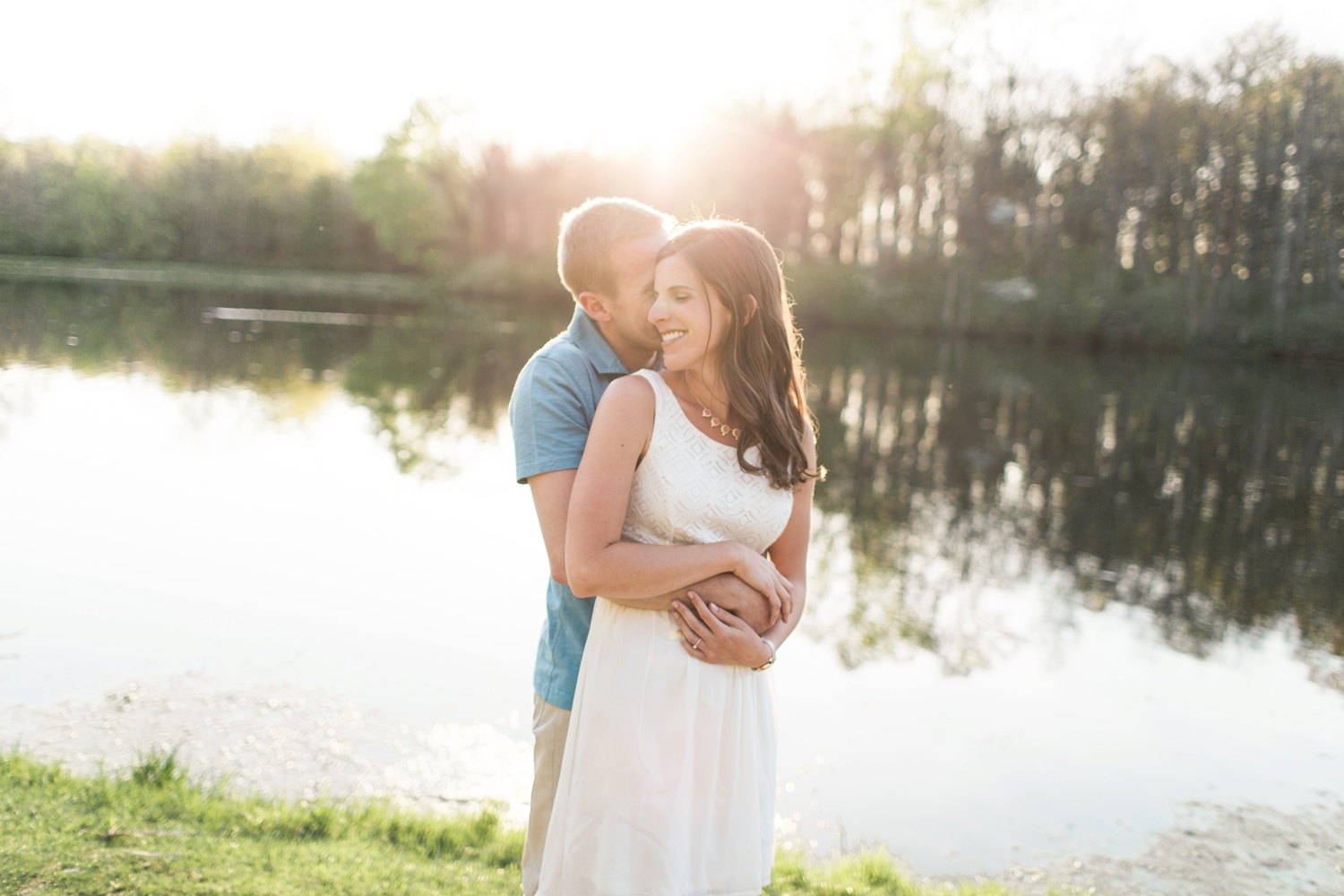 indianapolis_indiana_wedding_photographer_eagle_creek_engagement_chloe_luka_photography_6373.jpg