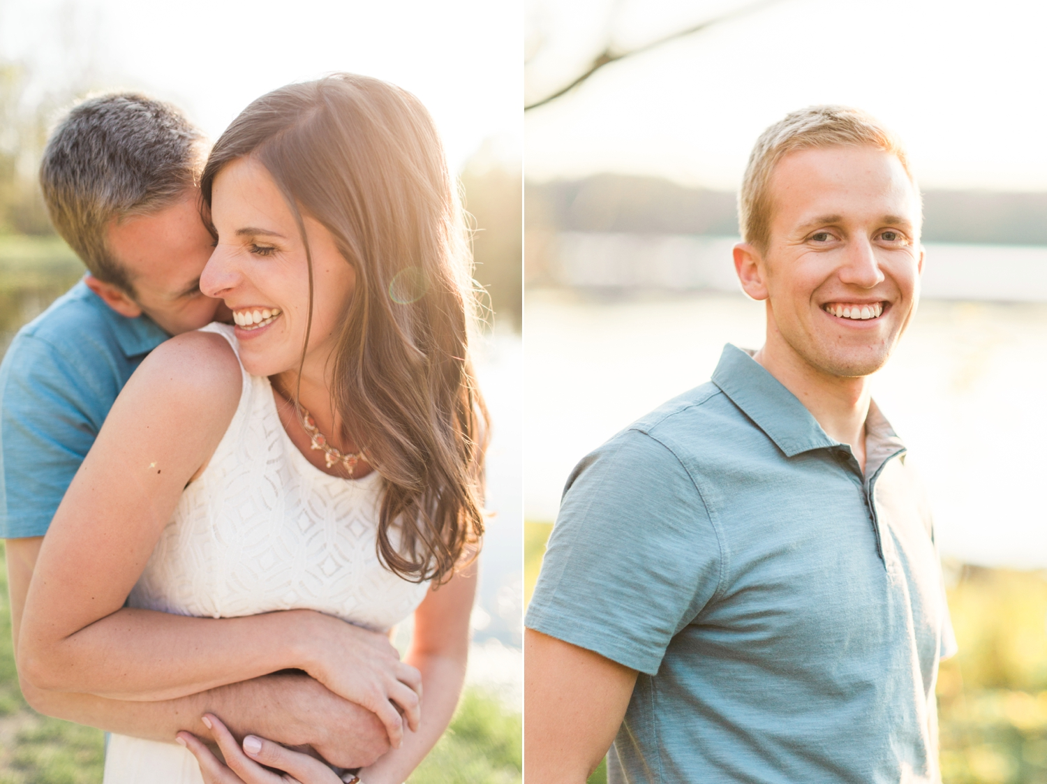 indianapolis_indiana_wedding_photographer_eagle_creek_engagement_chloe_luka_photography_6376.jpg