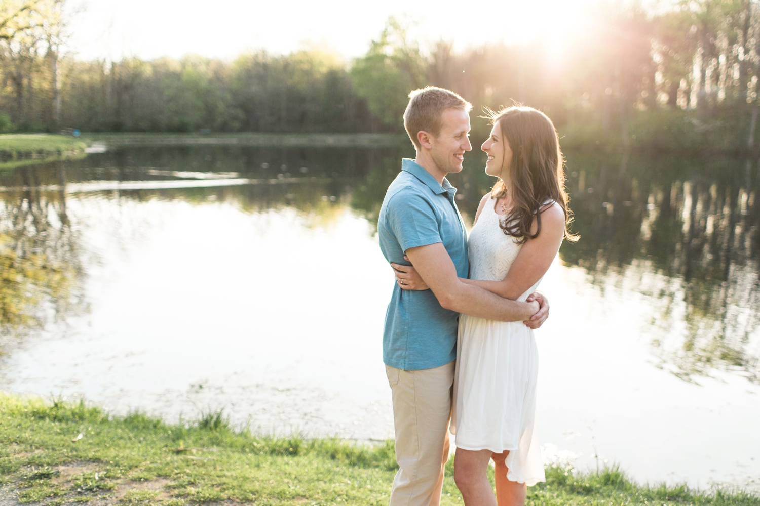 indianapolis_indiana_wedding_photographer_eagle_creek_engagement_chloe_luka_photography_6377.jpg
