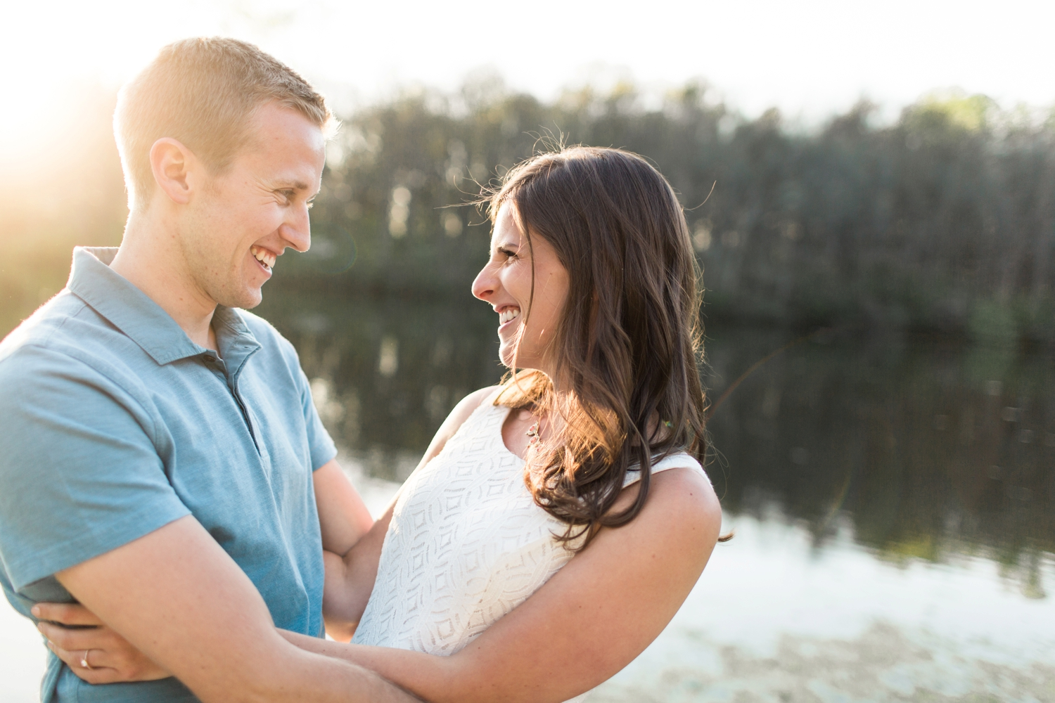 indianapolis_indiana_wedding_photographer_eagle_creek_engagement_chloe_luka_photography_6379.jpg
