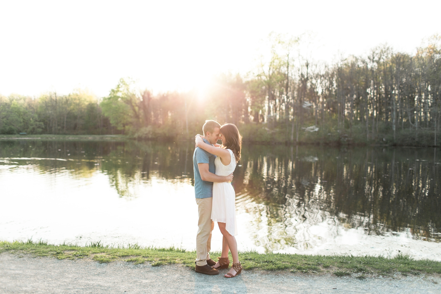 indianapolis_indiana_wedding_photographer_eagle_creek_engagement_chloe_luka_photography_6380.jpg