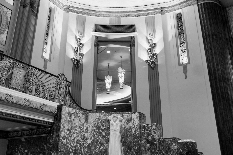 Bell_Event_Centre_Cincinnati_Ohio_Wedding_Photography_Chloe_Luka_Photography_6386.jpg