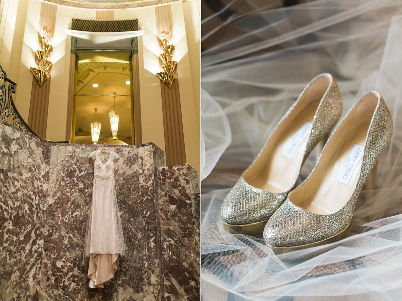 Bell_Event_Centre_Cincinnati_Ohio_Wedding_Photography_Chloe_Luka_Photography_6385.jpg