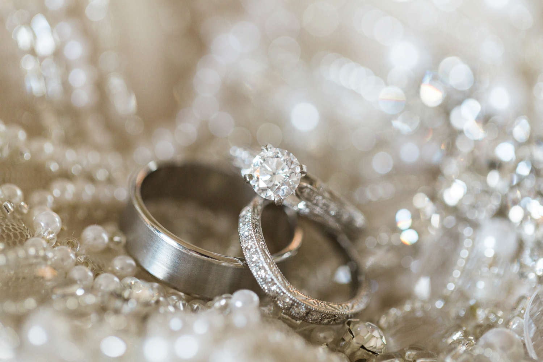 Bell_Event_Centre_Cincinnati_Ohio_Wedding_Photography_Chloe_Luka_Photography_6390.jpg