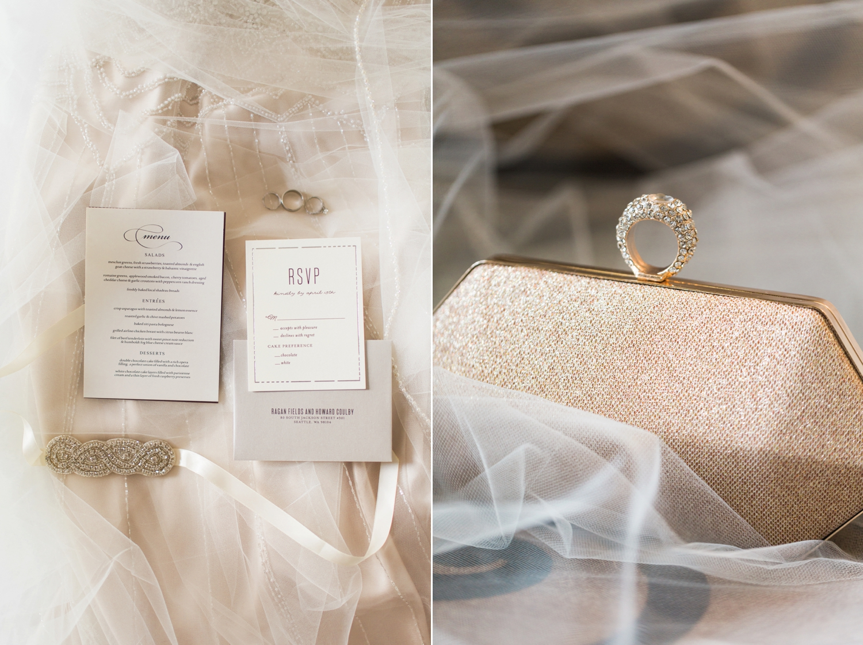 Bell_Event_Centre_Cincinnati_Ohio_Wedding_Photography_Chloe_Luka_Photography_6389.jpg