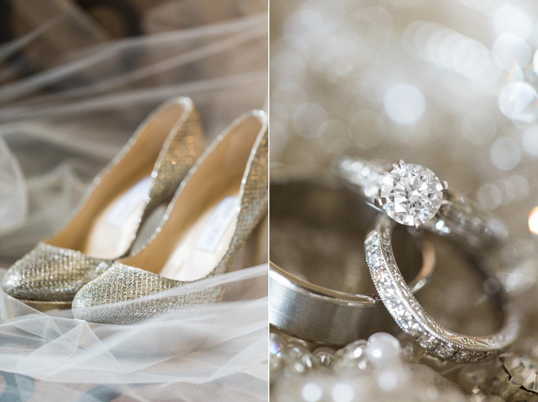 Bell_Event_Centre_Cincinnati_Ohio_Wedding_Photography_Chloe_Luka_Photography_6391.jpg
