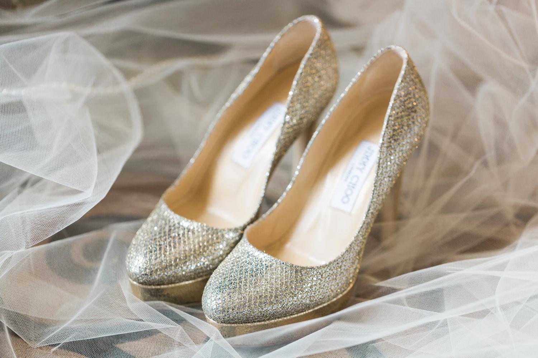Bell_Event_Centre_Cincinnati_Ohio_Wedding_Photography_Chloe_Luka_Photography_6392.jpg