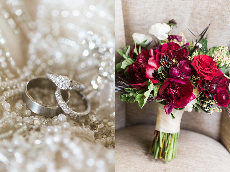 Bell_Event_Centre_Cincinnati_Ohio_Wedding_Photography_Chloe_Luka_Photography_6393.jpg
