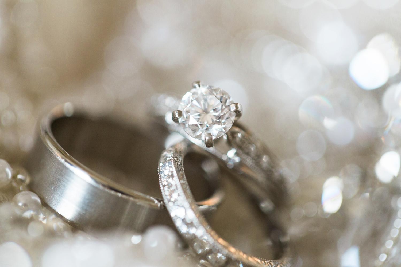Bell_Event_Centre_Cincinnati_Ohio_Wedding_Photography_Chloe_Luka_Photography_6394.jpg