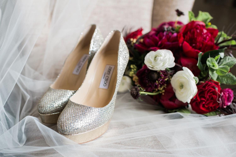 Bell_Event_Centre_Cincinnati_Ohio_Wedding_Photography_Chloe_Luka_Photography_6395.jpg