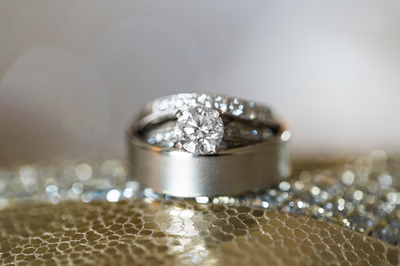 Bell_Event_Centre_Cincinnati_Ohio_Wedding_Photography_Chloe_Luka_Photography_6397.jpg