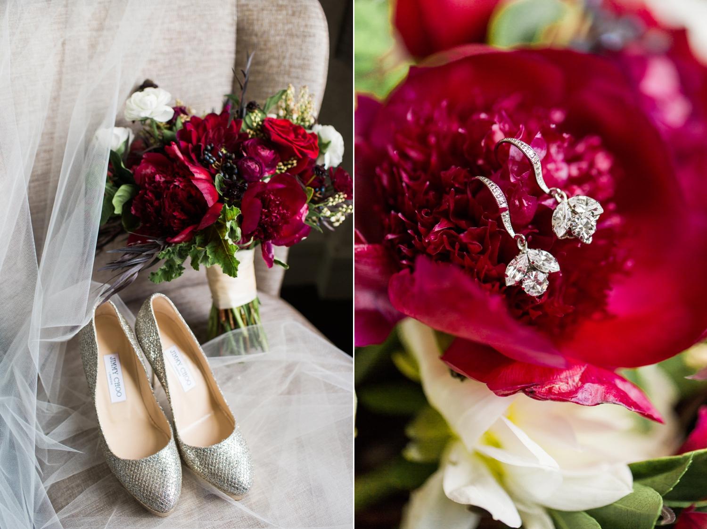 Bell_Event_Centre_Cincinnati_Ohio_Wedding_Photography_Chloe_Luka_Photography_6398.jpg