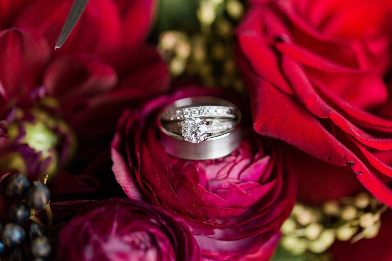 Bell_Event_Centre_Cincinnati_Ohio_Wedding_Photography_Chloe_Luka_Photography_6399.jpg