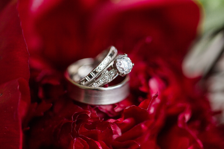 Bell_Event_Centre_Cincinnati_Ohio_Wedding_Photography_Chloe_Luka_Photography_6401.jpg