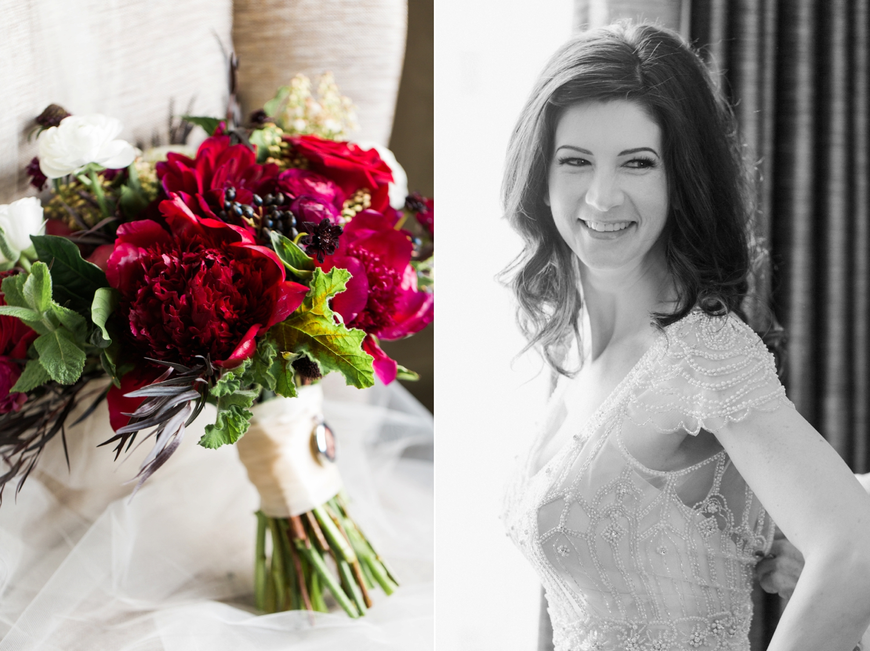 Bell_Event_Centre_Cincinnati_Ohio_Wedding_Photography_Chloe_Luka_Photography_6400.jpg