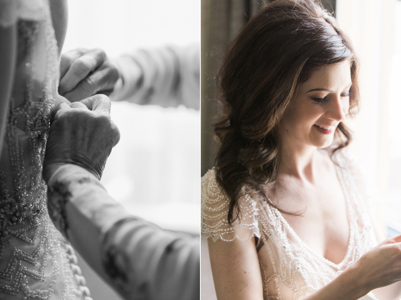 Bell_Event_Centre_Cincinnati_Ohio_Wedding_Photography_Chloe_Luka_Photography_6404.jpg