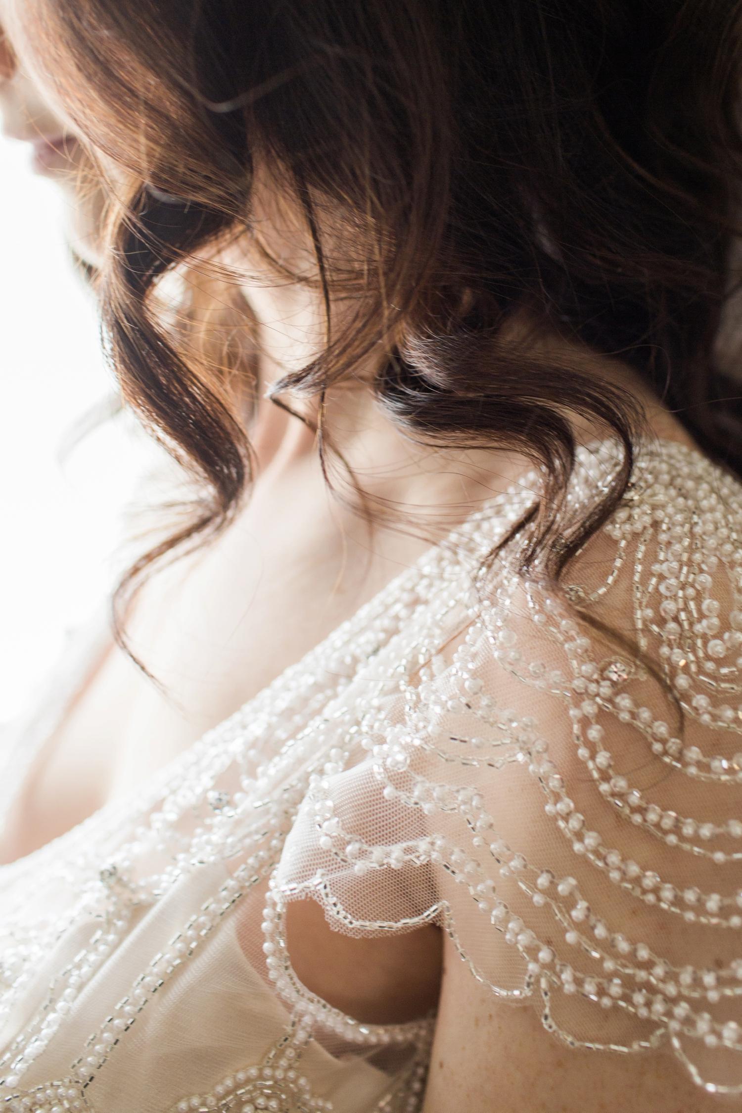 Bell_Event_Centre_Cincinnati_Ohio_Wedding_Photography_Chloe_Luka_Photography_6403.jpg