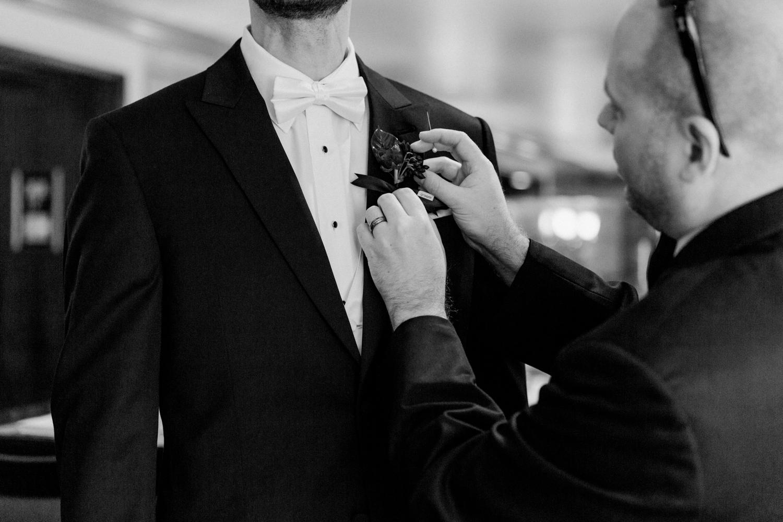 Bell_Event_Centre_Cincinnati_Ohio_Wedding_Photography_Chloe_Luka_Photography_6412.jpg