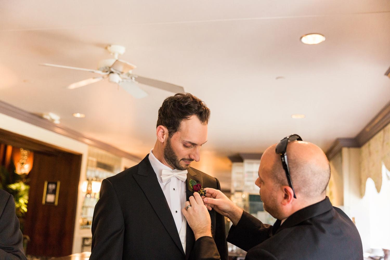 Bell_Event_Centre_Cincinnati_Ohio_Wedding_Photography_Chloe_Luka_Photography_6413.jpg