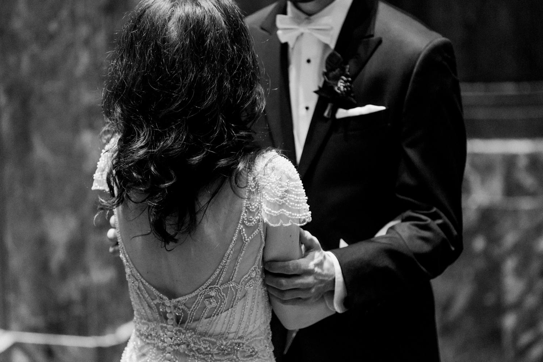Bell_Event_Centre_Cincinnati_Ohio_Wedding_Photography_Chloe_Luka_Photography_6417.jpg