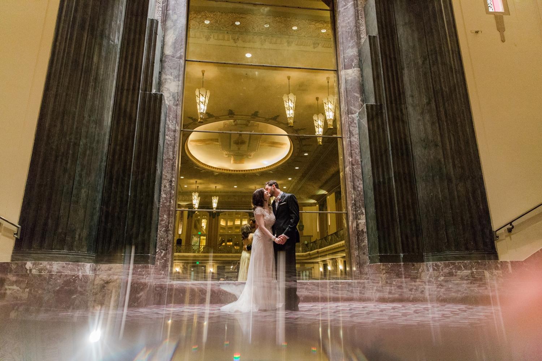 Bell_Event_Centre_Cincinnati_Ohio_Wedding_Photography_Chloe_Luka_Photography_6419.jpg