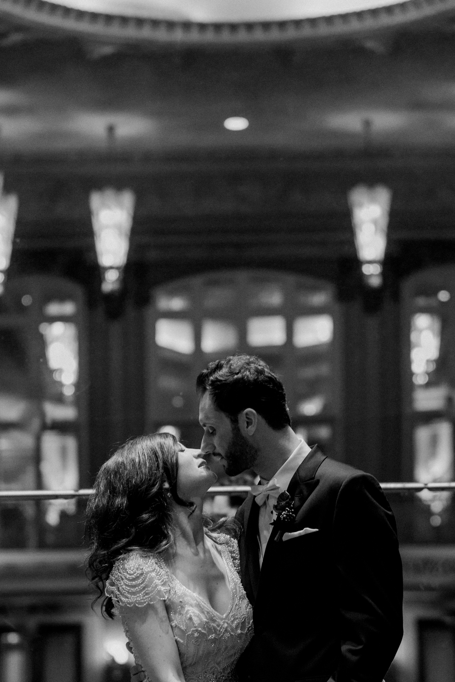 Bell_Event_Centre_Cincinnati_Ohio_Wedding_Photography_Chloe_Luka_Photography_6420.jpg