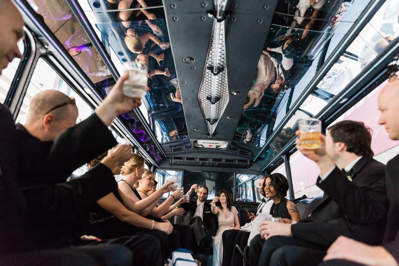 Bell_Event_Centre_Cincinnati_Ohio_Wedding_Photography_Chloe_Luka_Photography_6424.jpg