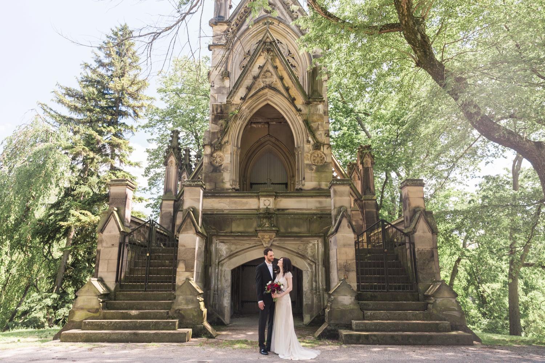Bell_Event_Centre_Cincinnati_Ohio_Wedding_Photography_Chloe_Luka_Photography_6429.jpg
