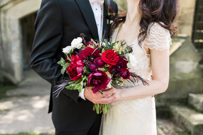 Bell_Event_Centre_Cincinnati_Ohio_Wedding_Photography_Chloe_Luka_Photography_6430.jpg