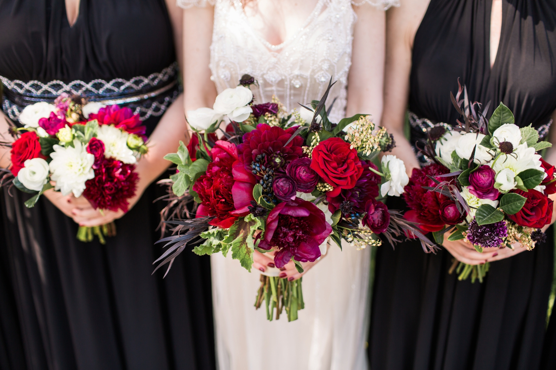 Bell_Event_Centre_Cincinnati_Ohio_Wedding_Photography_Chloe_Luka_Photography_6432.jpg