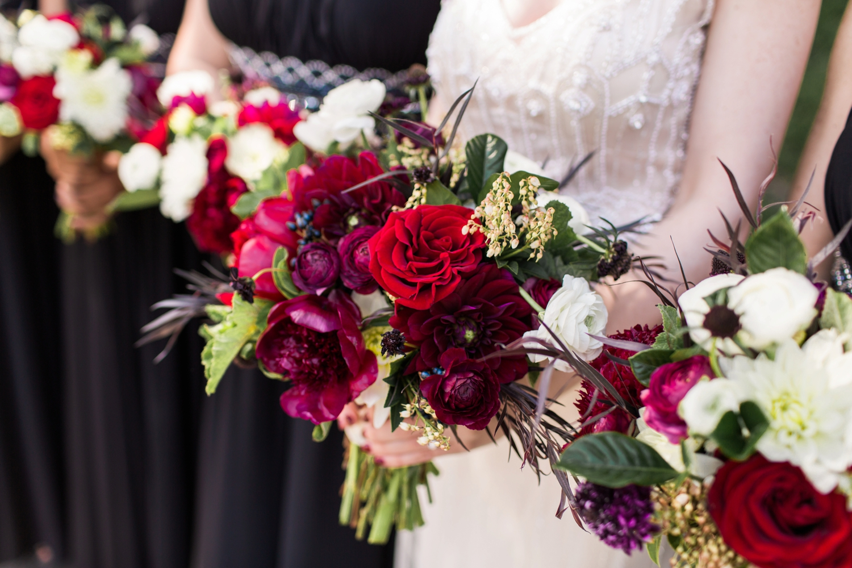 Bell_Event_Centre_Cincinnati_Ohio_Wedding_Photography_Chloe_Luka_Photography_6434.jpg