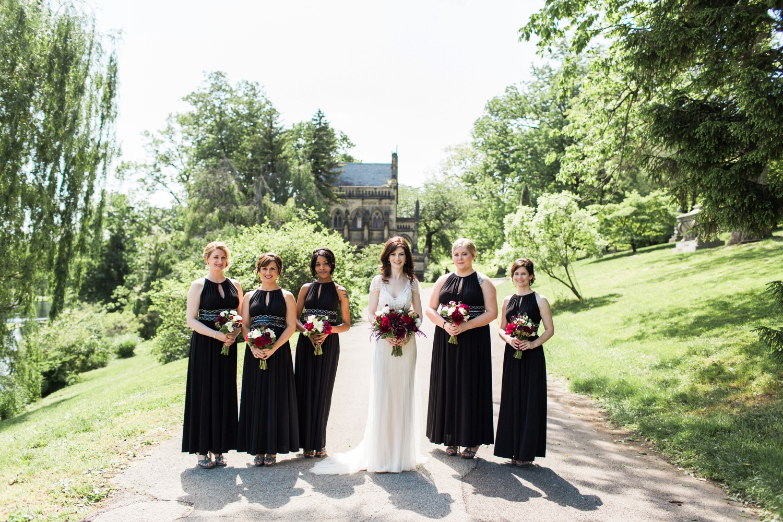 Bell_Event_Centre_Cincinnati_Ohio_Wedding_Photography_Chloe_Luka_Photography_6435.jpg