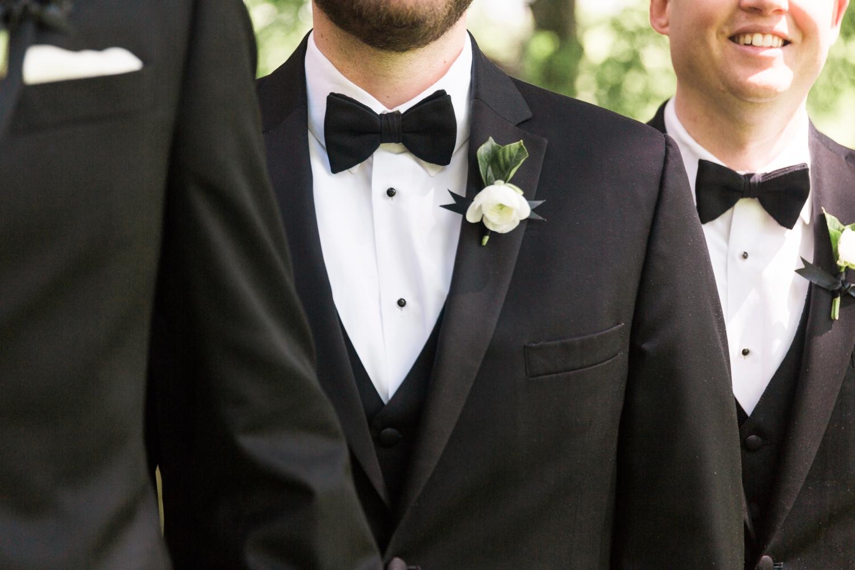 Bell_Event_Centre_Cincinnati_Ohio_Wedding_Photography_Chloe_Luka_Photography_6436.jpg