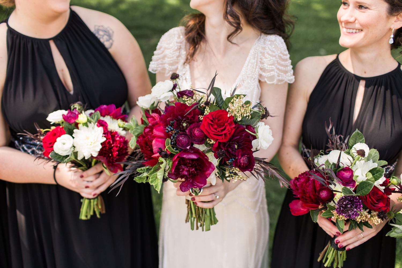 Bell_Event_Centre_Cincinnati_Ohio_Wedding_Photography_Chloe_Luka_Photography_6437.jpg