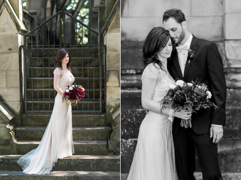 Bell_Event_Centre_Cincinnati_Ohio_Wedding_Photography_Chloe_Luka_Photography_6446.jpg