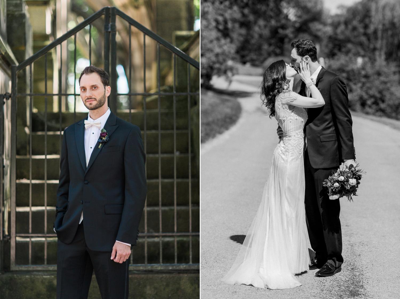 Bell_Event_Centre_Cincinnati_Ohio_Wedding_Photography_Chloe_Luka_Photography_6448.jpg