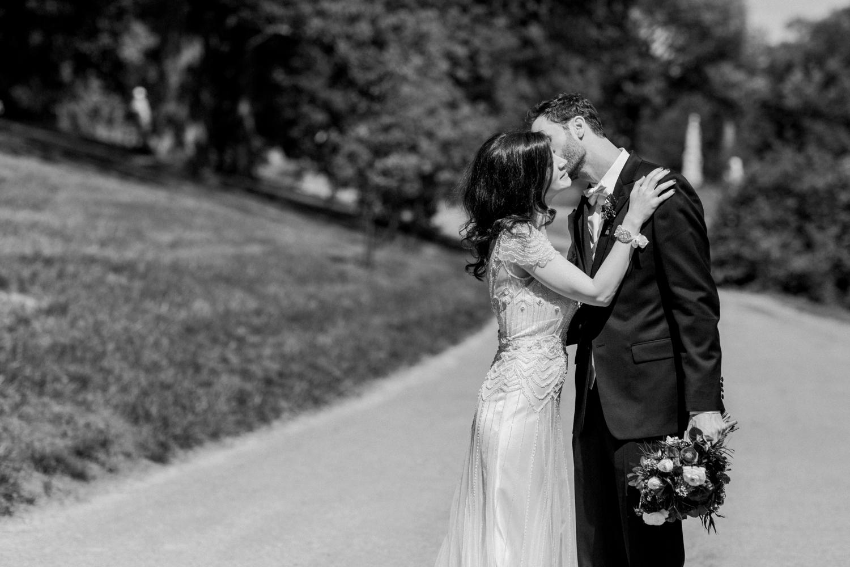 Bell_Event_Centre_Cincinnati_Ohio_Wedding_Photography_Chloe_Luka_Photography_6451.jpg