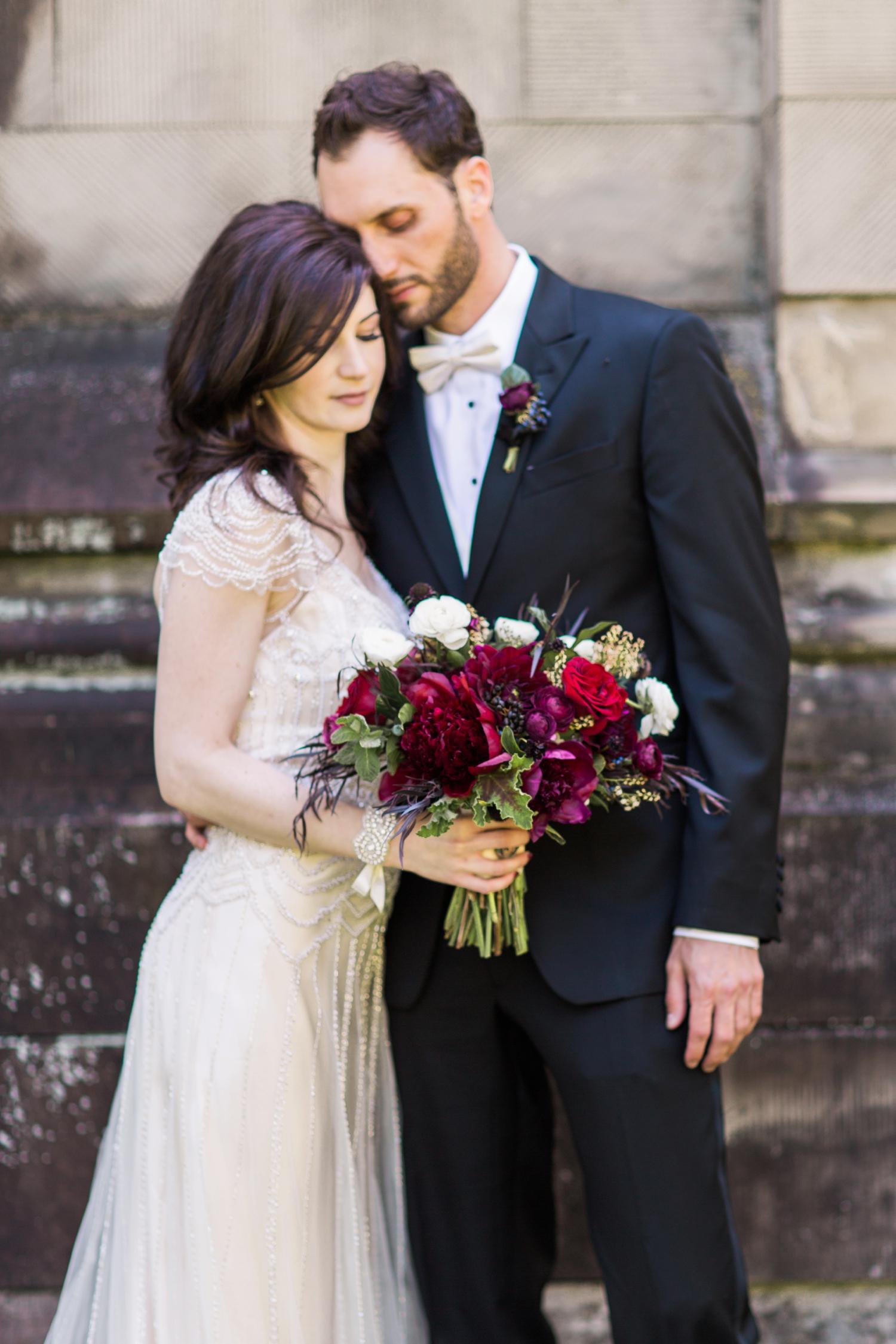 Bell_Event_Centre_Cincinnati_Ohio_Wedding_Photography_Chloe_Luka_Photography_6450.jpg