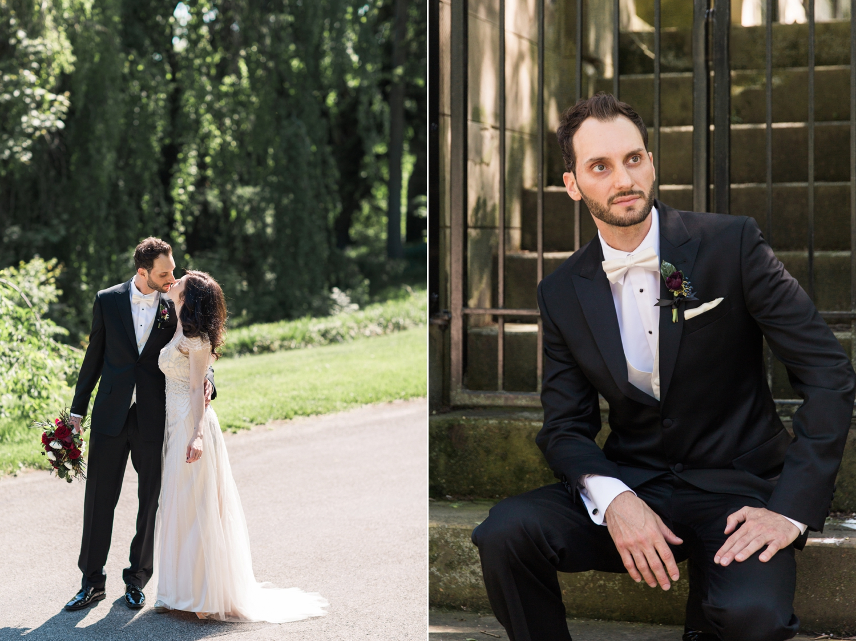 Bell_Event_Centre_Cincinnati_Ohio_Wedding_Photography_Chloe_Luka_Photography_6454.jpg