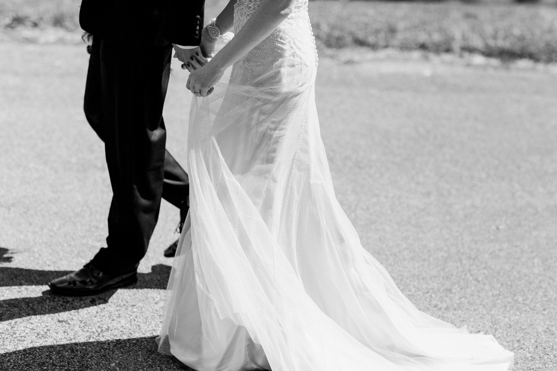 Bell_Event_Centre_Cincinnati_Ohio_Wedding_Photography_Chloe_Luka_Photography_6455.jpg