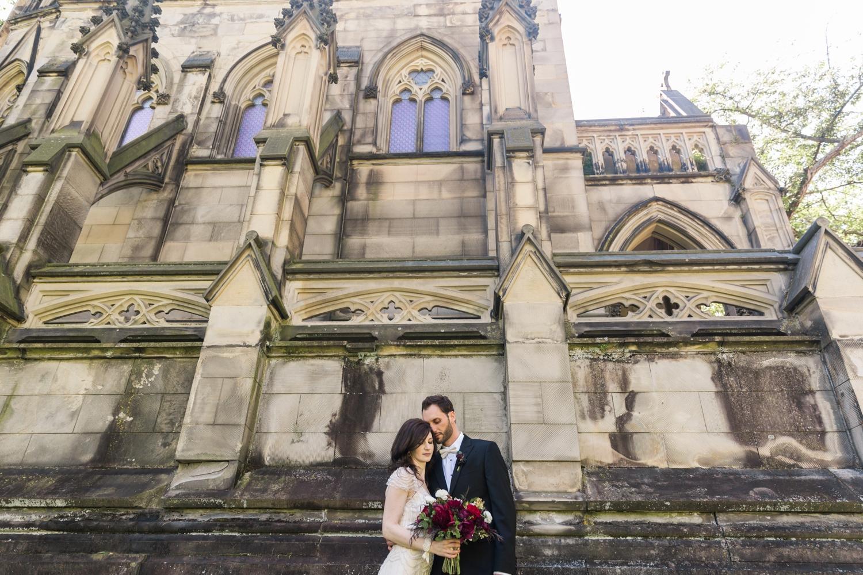 Bell_Event_Centre_Cincinnati_Ohio_Wedding_Photography_Chloe_Luka_Photography_6457.jpg