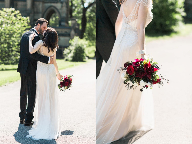Bell_Event_Centre_Cincinnati_Ohio_Wedding_Photography_Chloe_Luka_Photography_6458.jpg