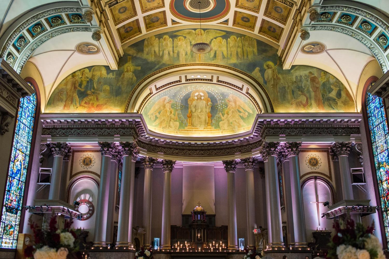 Bell_Event_Centre_Cincinnati_Ohio_Wedding_Photography_Chloe_Luka_Photography_6462.jpg
