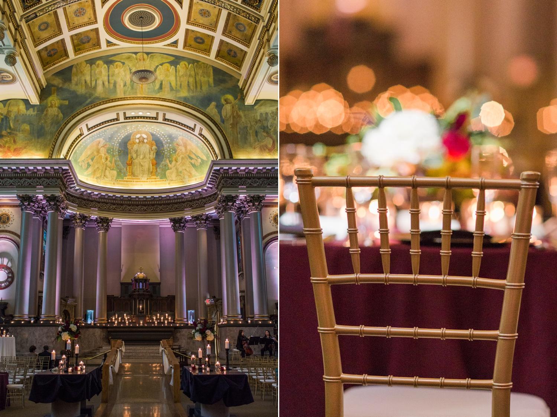 Bell_Event_Centre_Cincinnati_Ohio_Wedding_Photography_Chloe_Luka_Photography_6463.jpg
