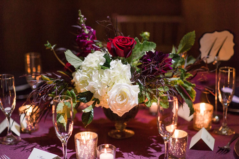 Bell_Event_Centre_Cincinnati_Ohio_Wedding_Photography_Chloe_Luka_Photography_6464.jpg