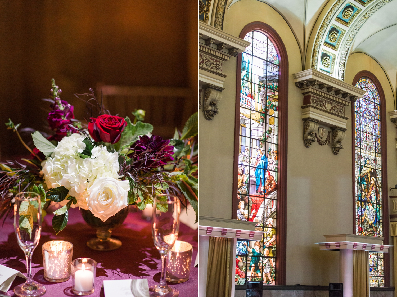 Bell_Event_Centre_Cincinnati_Ohio_Wedding_Photography_Chloe_Luka_Photography_6465.jpg