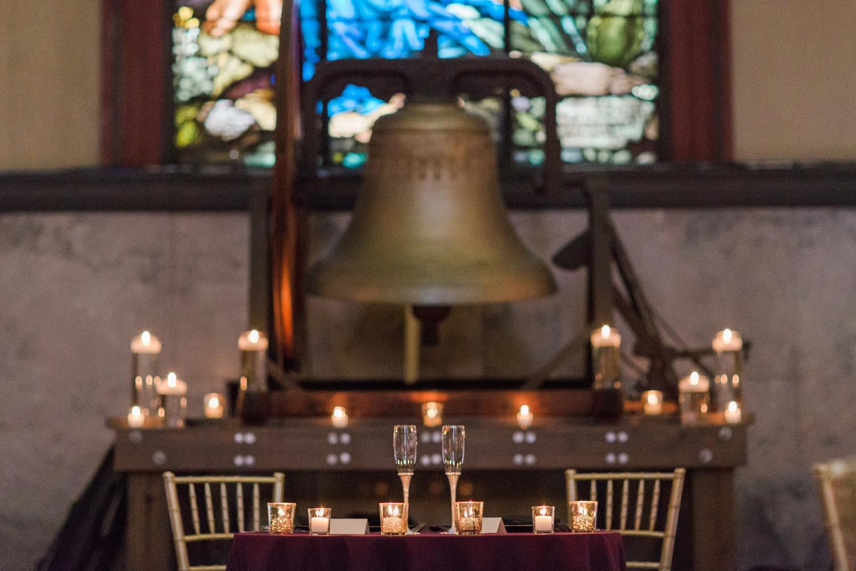 Bell_Event_Centre_Cincinnati_Ohio_Wedding_Photography_Chloe_Luka_Photography_6468.jpg