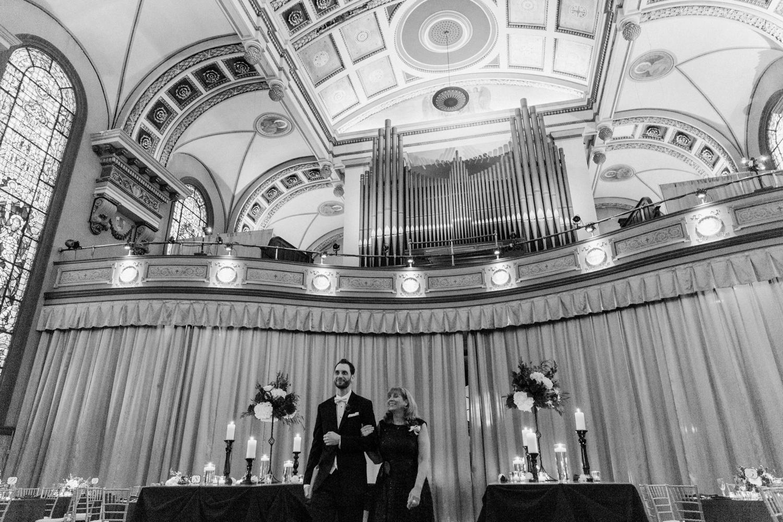 Bell_Event_Centre_Cincinnati_Ohio_Wedding_Photography_Chloe_Luka_Photography_6476.jpg